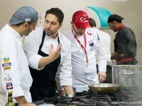 mediterranean cooking congress 2014 182 di a florio fotografo napoli roma