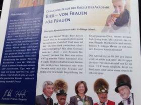 birra rivista germania di angelo florio fotografo pubblicitario food still life napoli roma