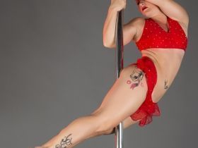 pole dance 0243 di angelo florio