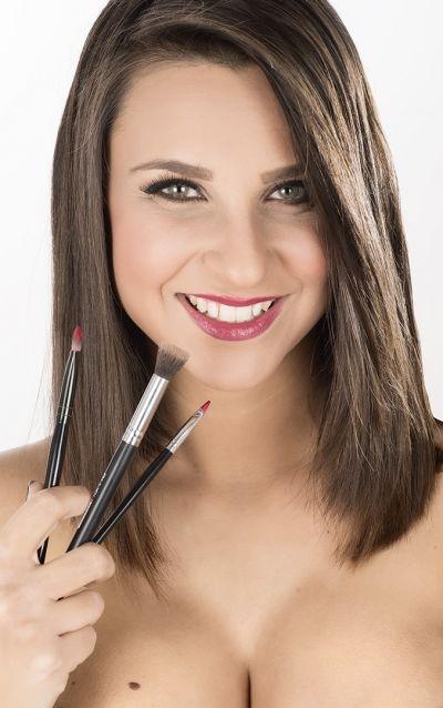 bright makeup di a florio fotografo pubblicitario still life