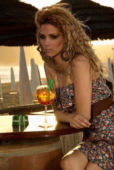 alessandra beachweare di angelo florio fotografo pubblicitario fashion glamour napoli roma