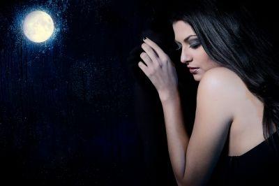 alessia luna di angelo florio fotografo pubbicitario fashion glamour napoli roma