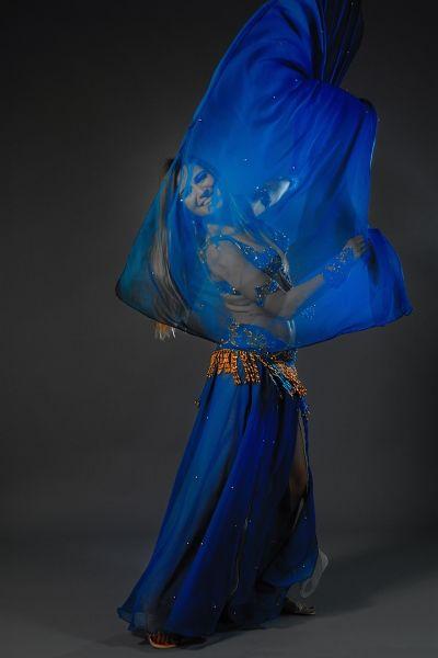 belly dance di angelo florio fotografo pubblicitario fashion glamour napoli roma