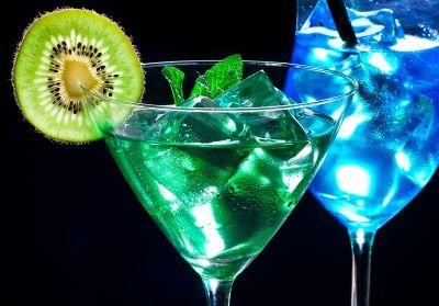cocktail kiwi di angelo florio fotografo pubblicitario stiil life food napoli roma