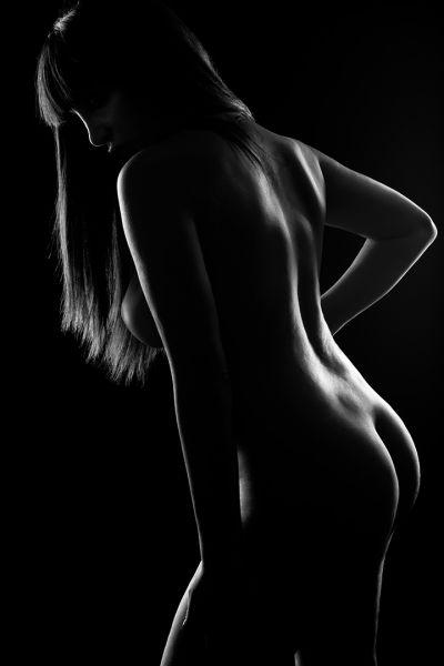 curve nude art di angelo florio fotografo pubblicitario napoli roma