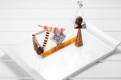 gelato 01 di angelo florio fotografo pubblicitario still life food napoli roma italia