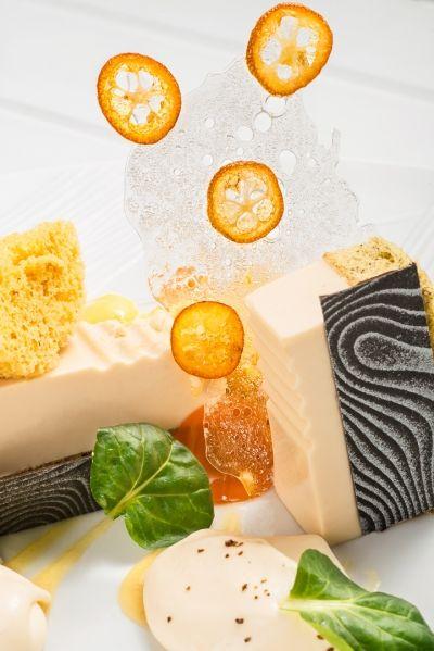 gelato 02 di angelo florio fotografo pubblicitario still life food napoli roma italia