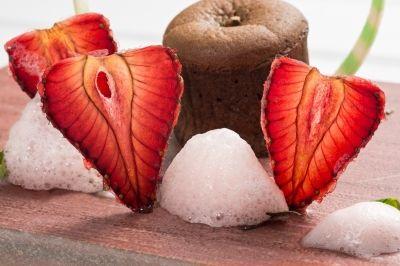 gelato 04 di angelo florio fotografo pubblicitario still life food napoli roma italia