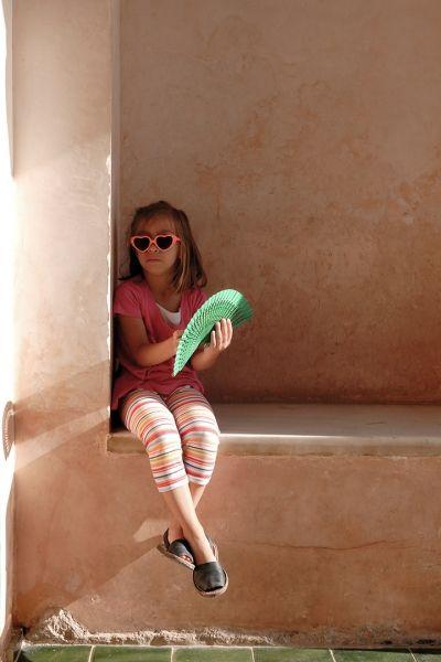 granada alambra bambina di angelo florio fotografo pubblicitario still life food napoli roma italia