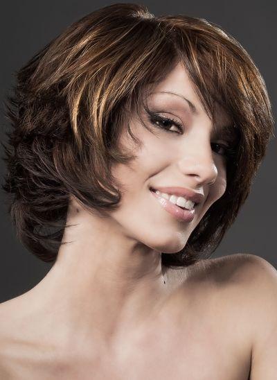 hairstyle di angelo florio fotografo pubblicitario fashion glamour napoli roma