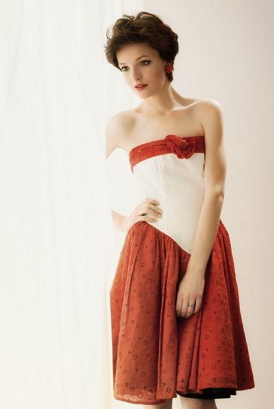 kseniya vintage di angelo florio fotografo pubblicitario fashion glamour napoli roma