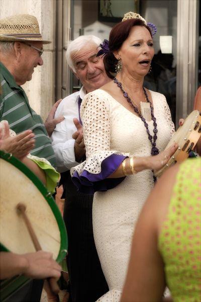 malaga ferie di angelo florio fotografo pubblicitario still life food napoli roma italia