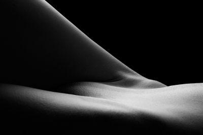 nudo di donna deserto nude art di angelo florio fotografo pubblicitario napoli roma