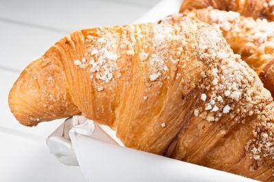 pasticceria cornetto di angelo florio fotografo pubblicitario still life food gastronomia napoli roma italia 05