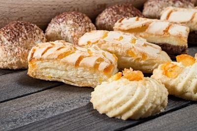 pasticceria secca di angelo florio fotografo pubblicitario still life food gastronomia napoli roma italia 01