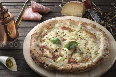 pizza pistacchio mortadella1