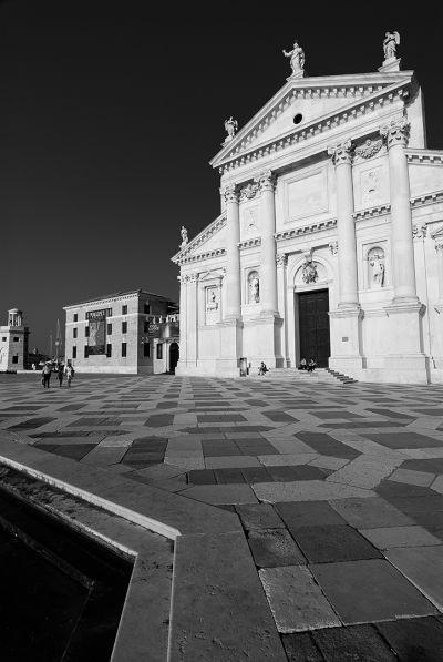 venezia giudecca di angelo florio fotografo pubblicitario still life food napoli roma italia