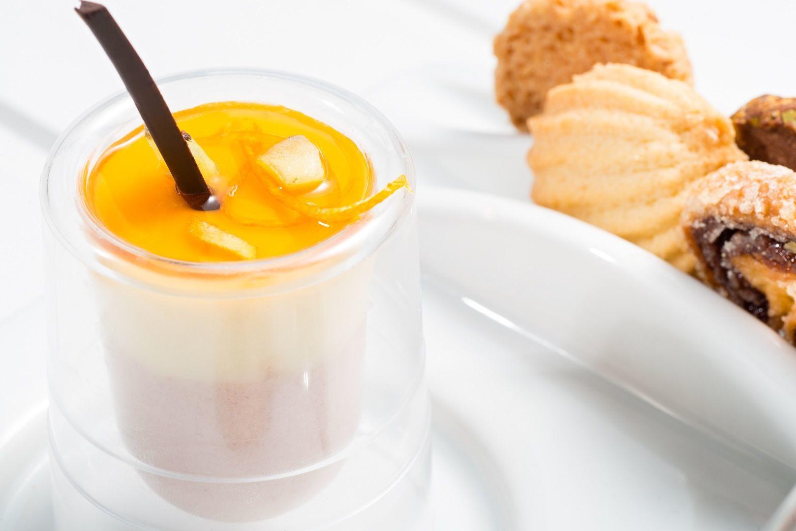 colazione al cucchiaio di angelo florio fotografo pubblicitario still life food gastronomia napoli roma italia
