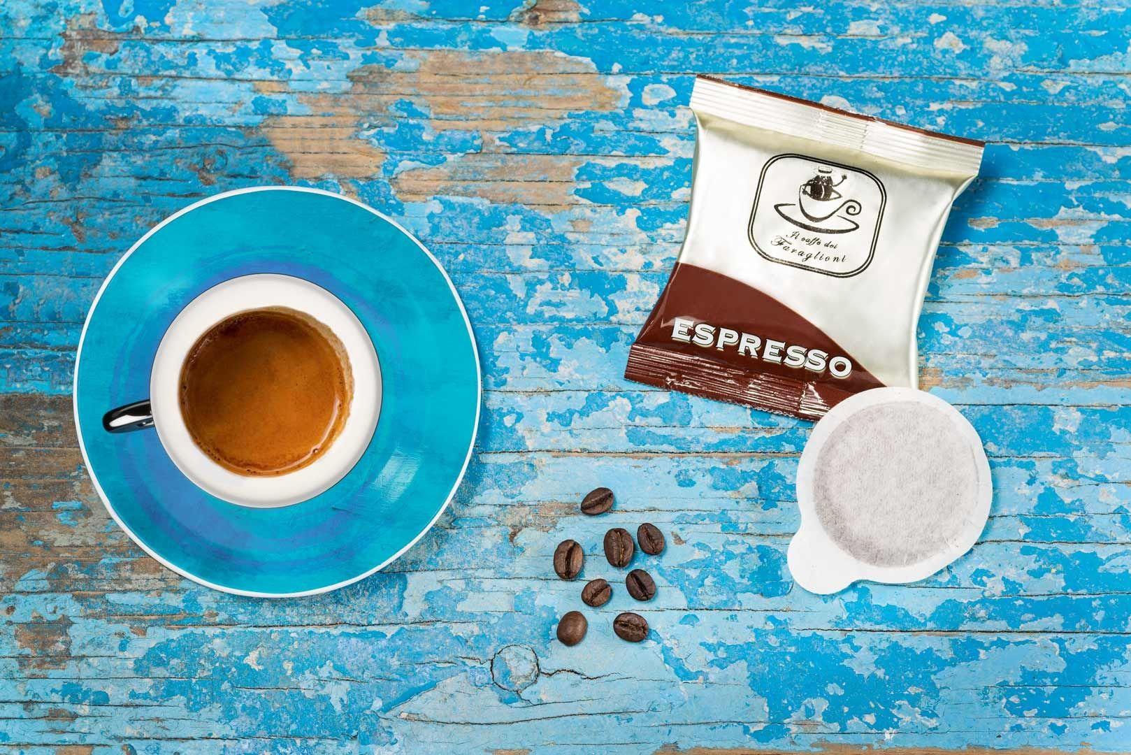 caffe faraglioni capri
