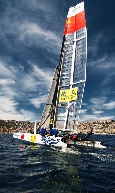 america s cup 2013 vela di angelo florio fotografo pubblicitario sailing race napoli roma