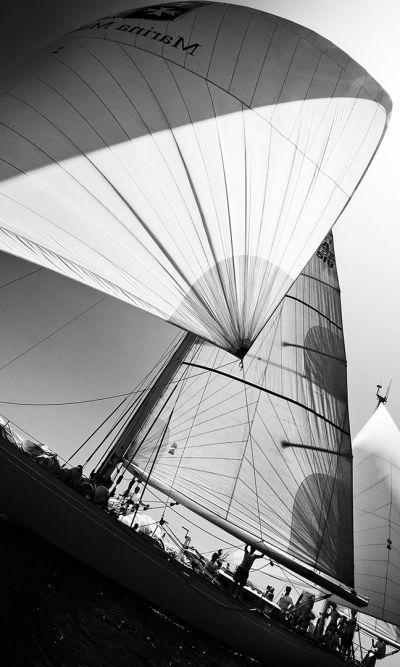 grandi vele gaeta stella polare vela di angelo florio fotografo pubblicitario sailing race napoli roma